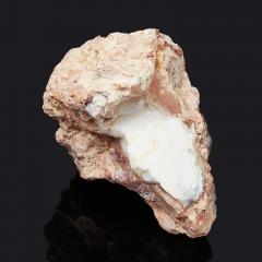 Образец опал Перу (в породе) S (4-7 см)