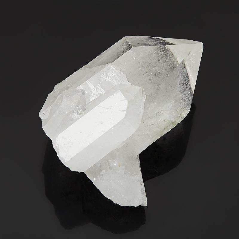 Кристалл горный хрусталь (сросток) XS (3-4 см) кристалл барит сросток xs