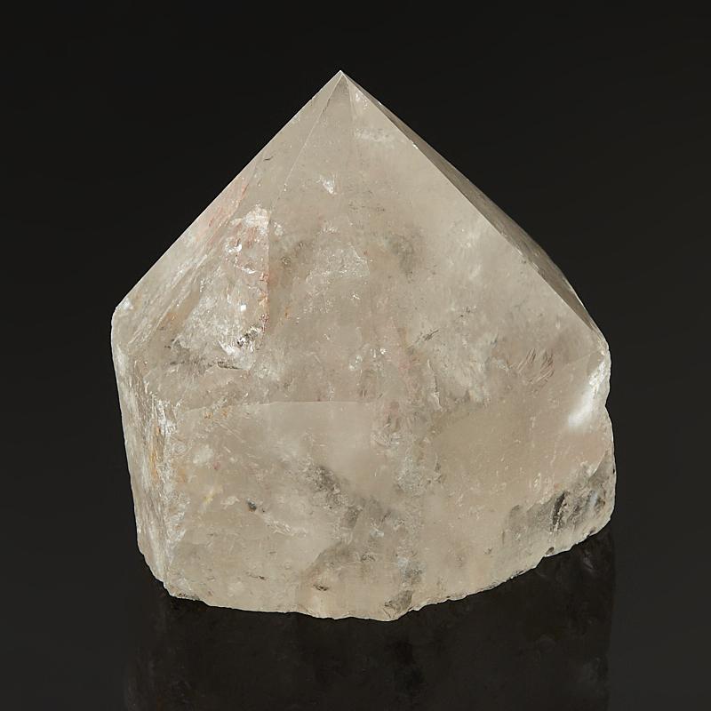Кристалл горный хрусталь Бразилия S (4-7 см)