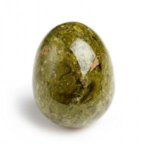 Яйцо унакит ЮАР 4 см