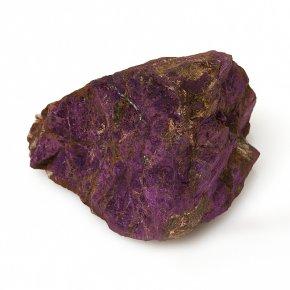 Образец пурпурит Намибия S (4-7 см) (1 шт)