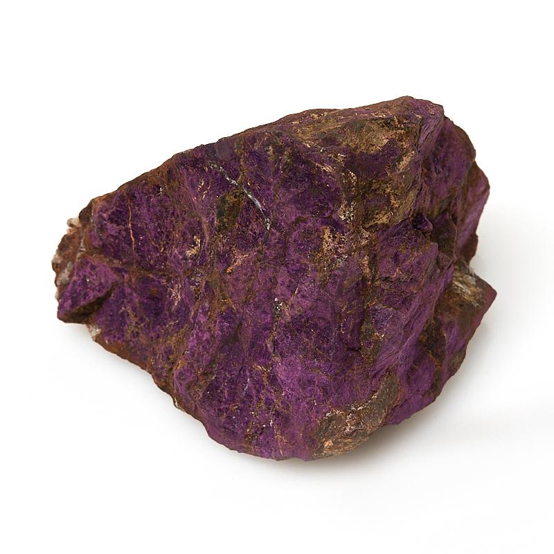 Образец пурпурит S (4-7 см) фото