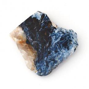 Срез петерсит Намибия S (4-7 см)