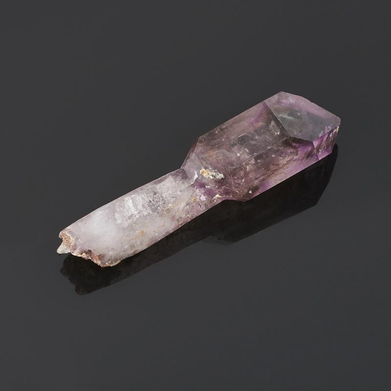 Кристалл аметист (фантом) S (4-7 см) г м куликова не верь глазам своим или фантом ручной сборки