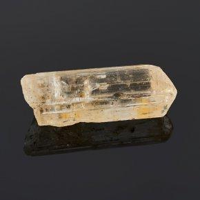 Кристалл скаполит Афганистан XS (3-4 см) (на подставке)