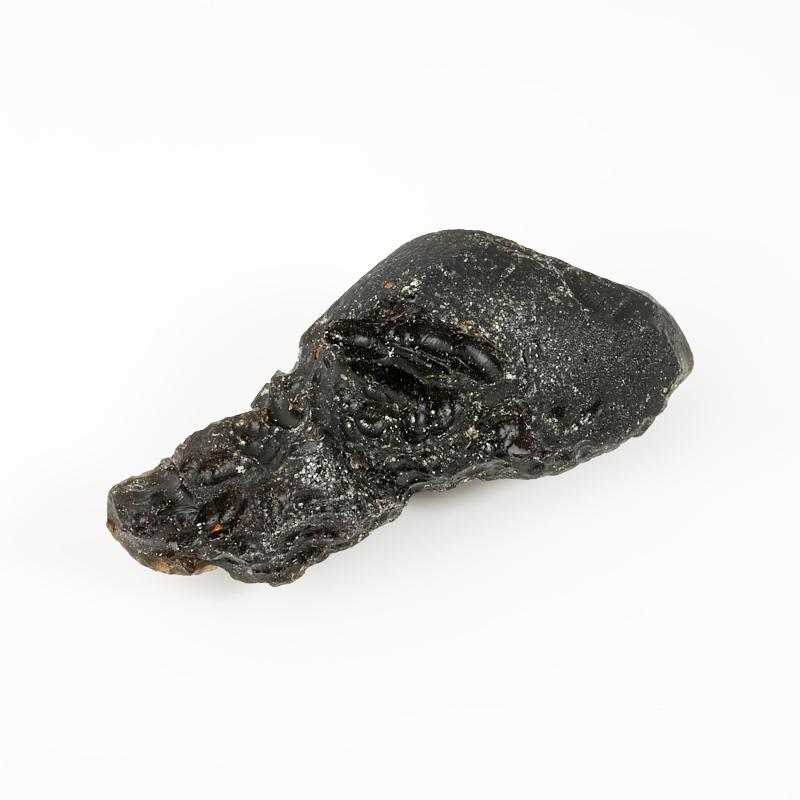 Образец тектит (2,5-3 см)