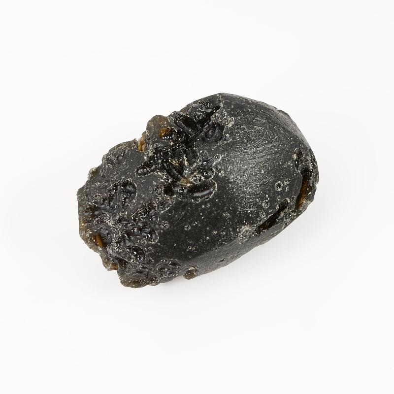 Образец тектит (2-2,5 см)