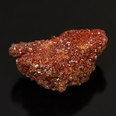 Образец ванадинит Марокко S (4-7 см)