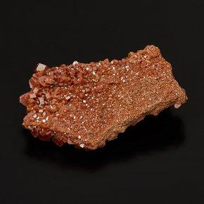 Образец ванадинит Марокко XS (3-4 см)