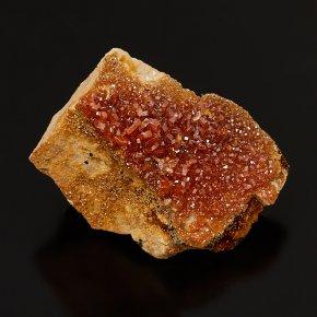 Образец ванадинит Марокко (2,5-3 см)