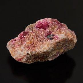 Образец кобальтокальцит Марокко XS (3-4 см)