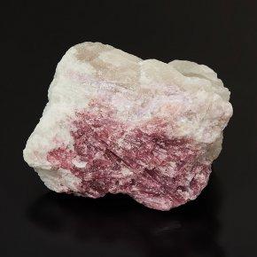 Образец турмалин розовый (рубеллит) Бразилия S (4-7 см)