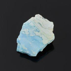Образец гемиморфит Китай (на подставке) (2-2,5 см)