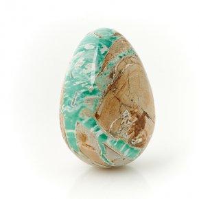 Яйцо варисцит Австралия 5,5 см