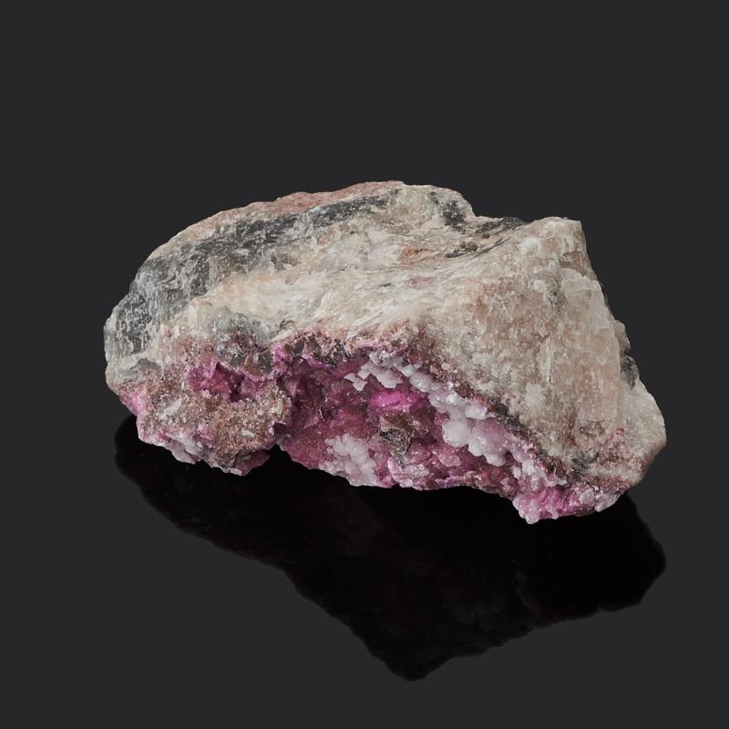 Образец кобальтокальцит  S (4 7 см)