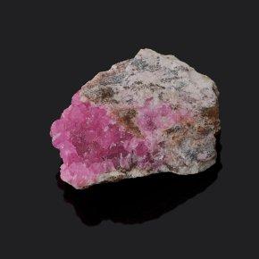 Образец кобальтокальцит Марокко S (4-7 см)