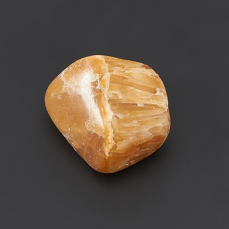 Галтовка симбирцит Россия (2,5-3 см) (1 шт)