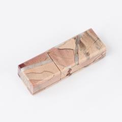 USB-флеш-накопитель яшма уральская Россия 32 Гб