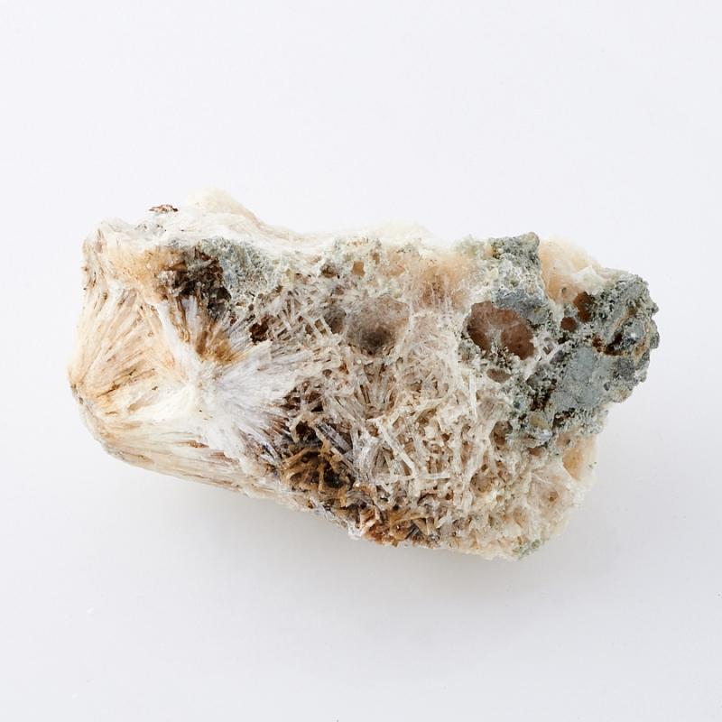 Томсонит  (Красноярский край) 6,5 см