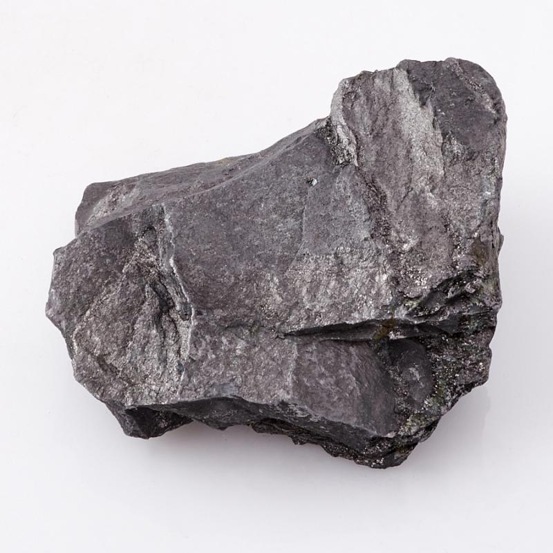 фото минерала графит большой воде
