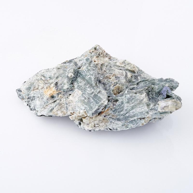 Титанит, эгирин  (Мурманская обл.) 108х65х26 мм