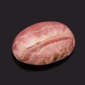 Кабошон родохрозит Аргентина 8*12 мм