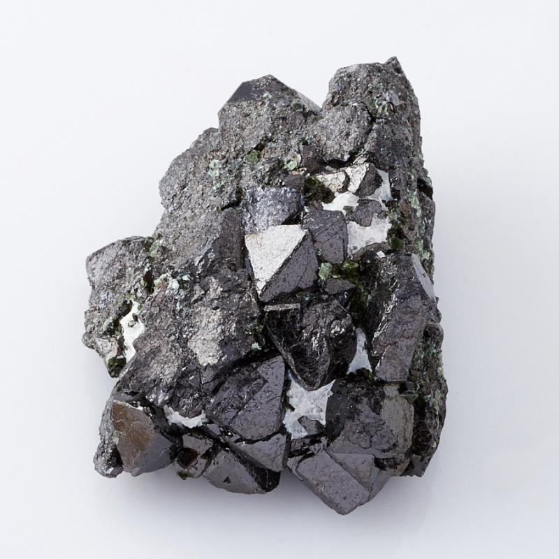 камень магнетит фото может агутин изначально