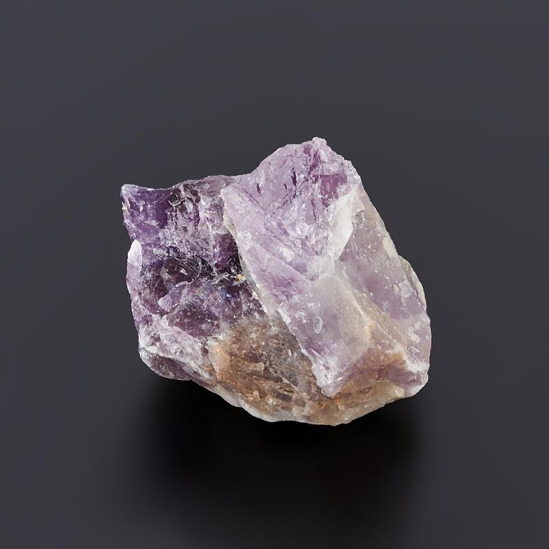 Набор камней 7 чакр