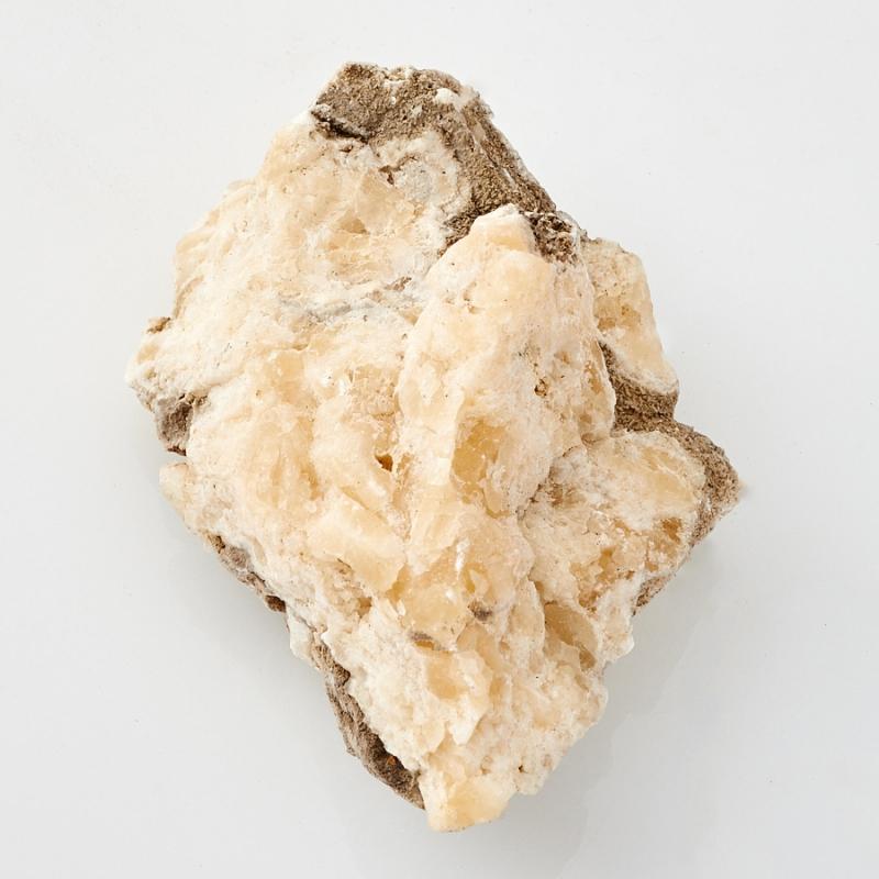витерит минерал фото механизмы