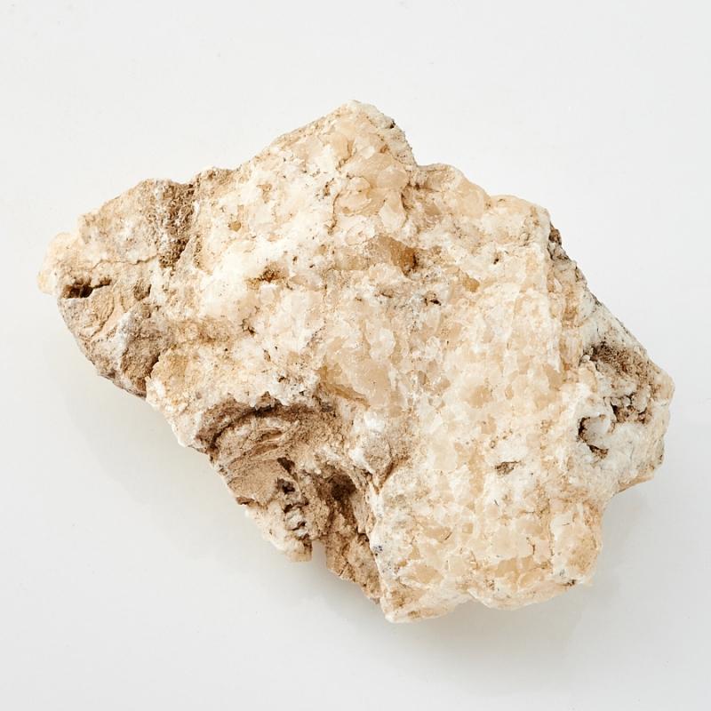 витерит минерал фото популярностью манипуляция