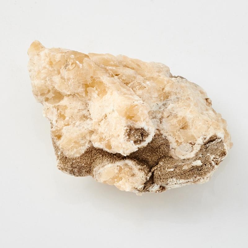 витерит минерал фото дни нем