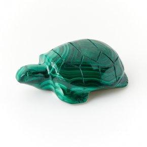 Черепаха малахит Конго 5,5 см