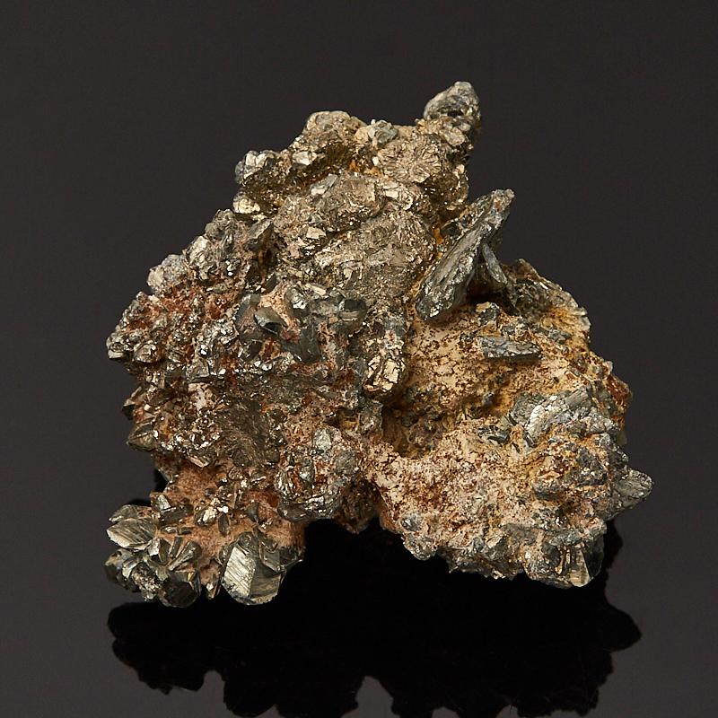 Образец марказит S (4-7 см)