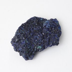Образец азурит Китай XS (3-4 см)