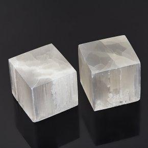 Куб улексит США 4,5 см