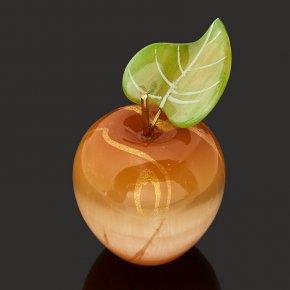 Яблоко селенит Россия 6-6,5 см