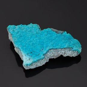Образец хризоколла Конго M (7-12 см)