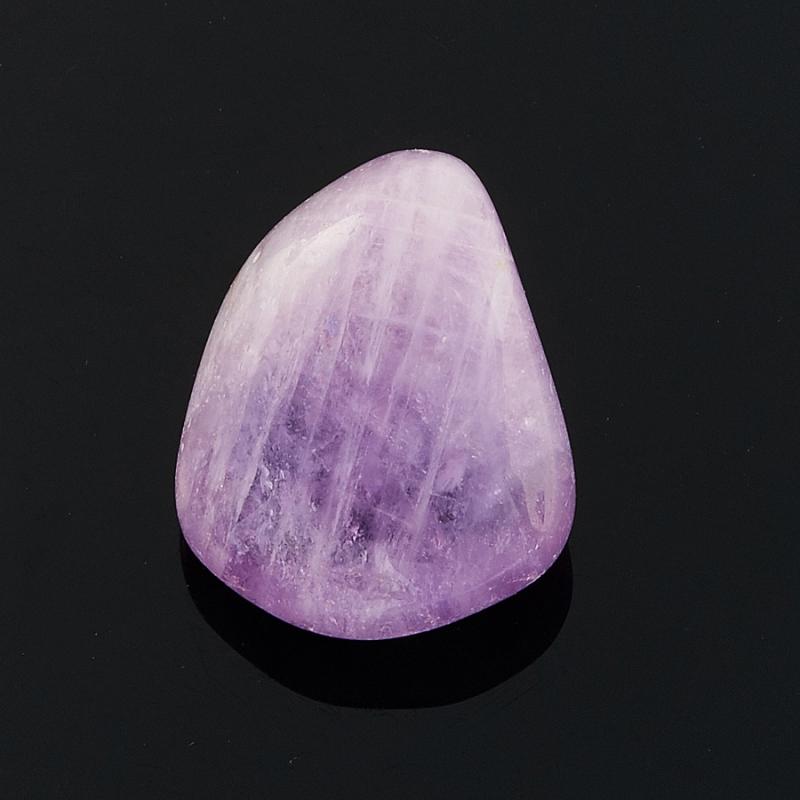 Галтовка аметист Намибия (2-2,5 см) 1 шт