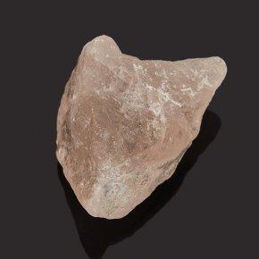 Образец берилл розовый (морганит) Мадагаскар XS (3-4 см)