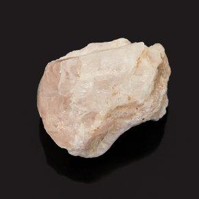 Образец берилл розовый (морганит) Мадагаскар (2-2,5 см)