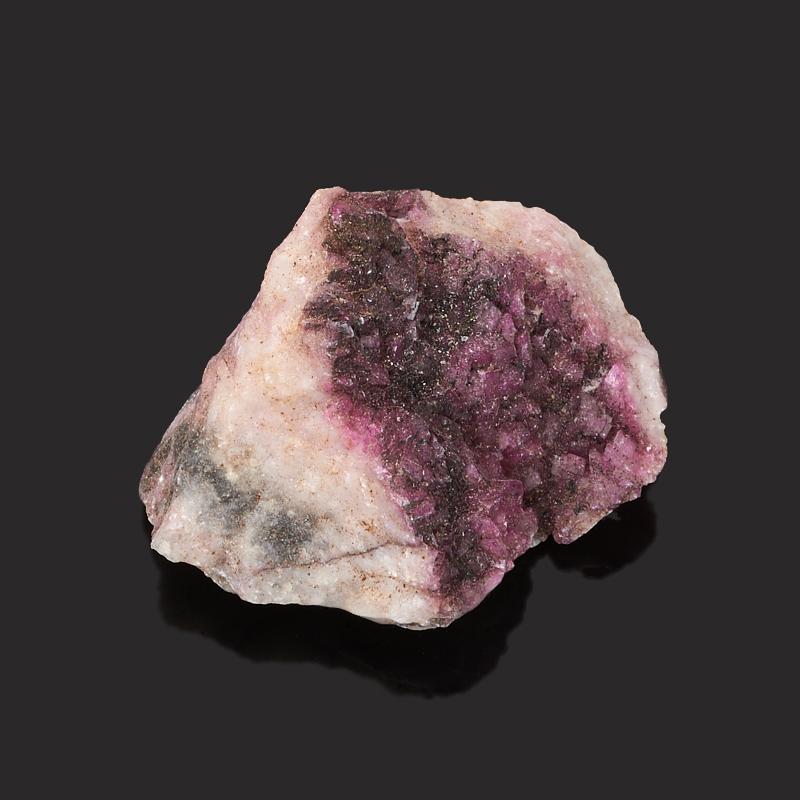 Образец кобальтокальцит  XS (3 4 см)