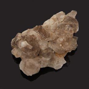 Друза раухтопаз Казахстан M (7-12 см)