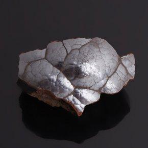 Образец гематит Марокко S (4-7 см)