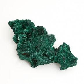 Образец малахит Конго M (7-12 см)