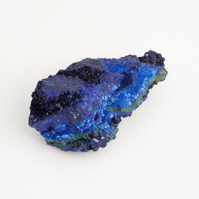 Образец азуромалахит Китай S (4-7 см)