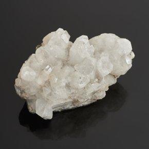 Образец апофиллит Индия M (7-12 см)