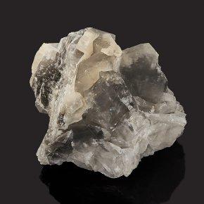 Образец кальцит Россия L (12-16 см)