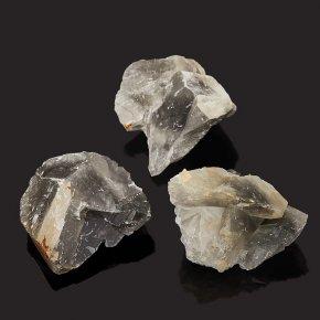 Образец кальцит Россия M (7-12 см) (1 шт)