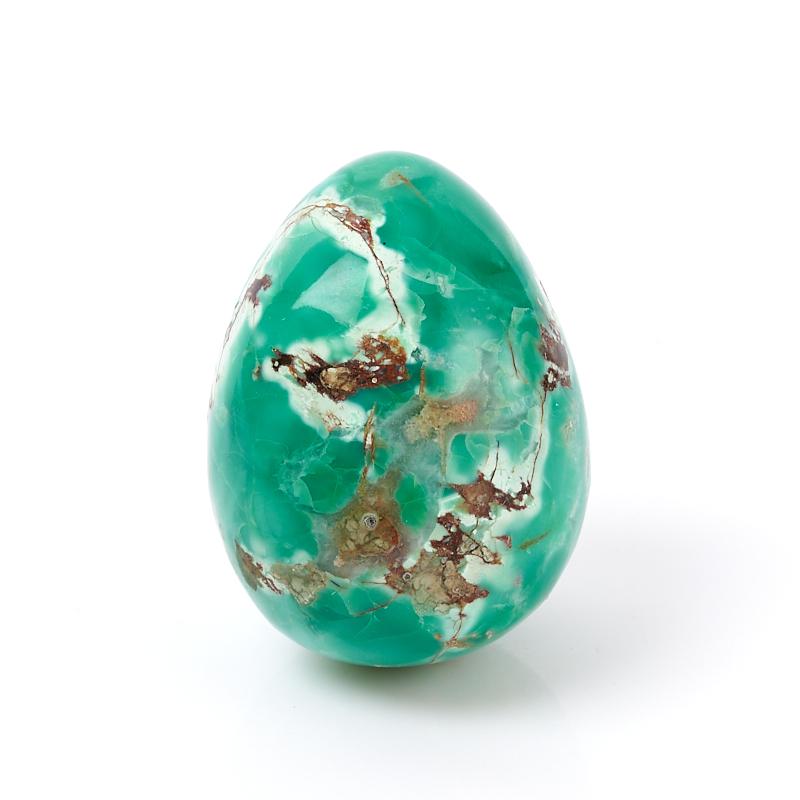 Яйцо хризопал Казахстан 4,5 см