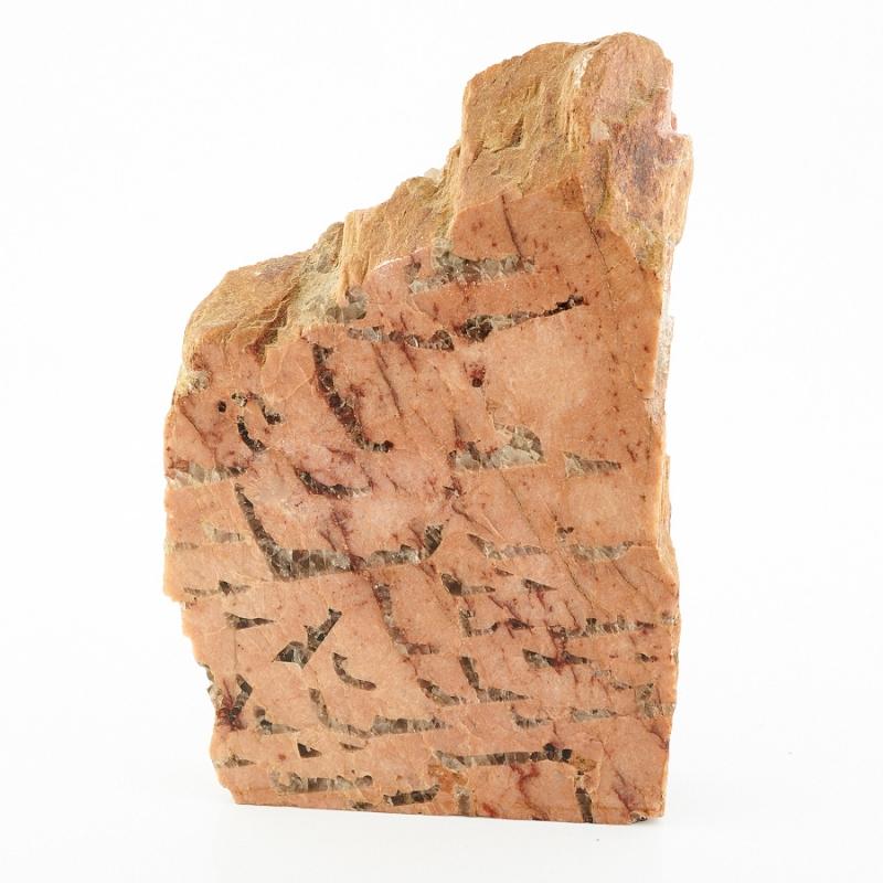 Срез письменный гранит  140х95 мм от Mineralmarket